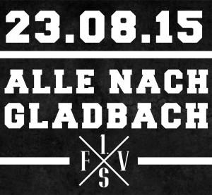 gladbach neu1 Kopie