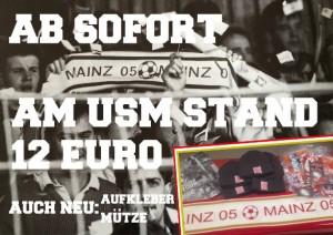 USM-Stand